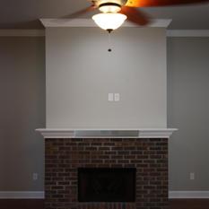 9261 (05) Living Room Fireplace.JPG