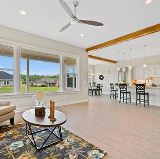 9309 (07) Open Living Room.jpg
