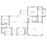 Web-Floorplan-ANDERSON.png