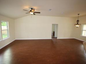 1028 Open Living Room