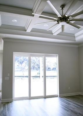 9321 (06) Living Room.jpg