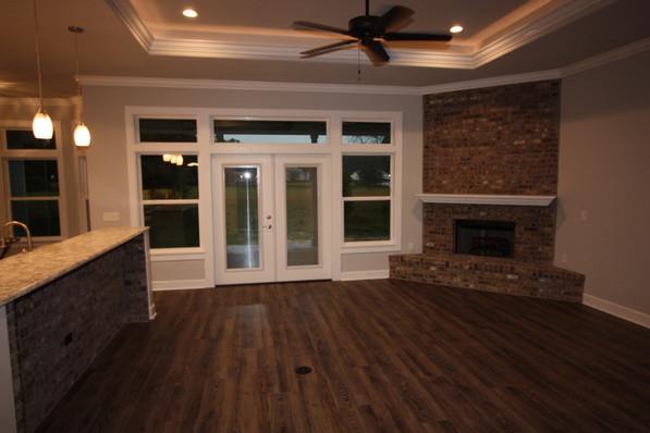 9283 (06) Living Room.JPG