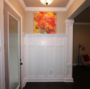 9262 (02) Foyer.JPG