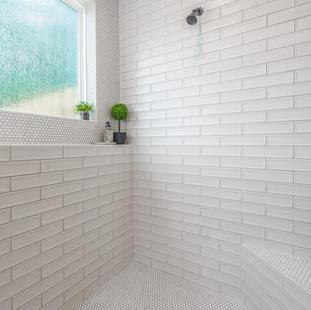 9323 (19) Master Bathroom.jpg
