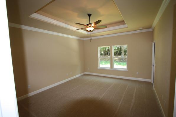 9249 Memphis (21) Master Bedroom.JPG