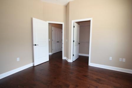 9251 (24) Bedroom 2.JPG