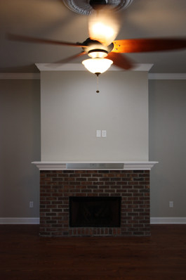 9261 (05) Living Room Fireplace.JPG