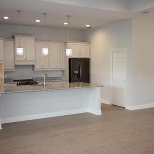 9319 (02) Kitchen.JPG