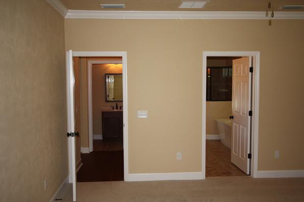 9249 Memphis (22) Master Bedroom.JPG
