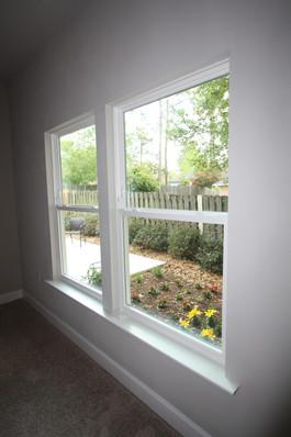 9296 (08) Master Bedroom Window.JPG