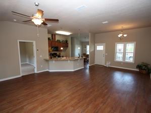 1020 Open Living Room