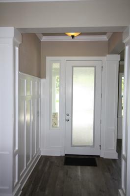9271 (04) Foyer.JPG