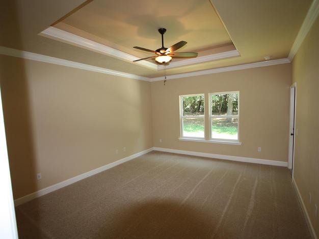 9249 Master Bedroom