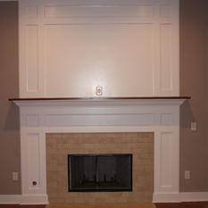 9273 (07) Living Room Fireplace.JPG