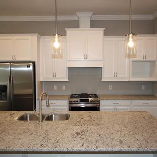 9299 (09) Kitchen.JPG