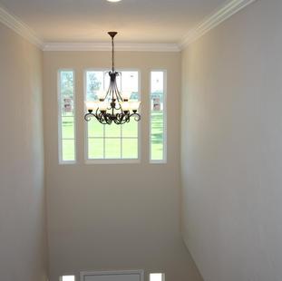 9267 (02) Foyer.JPG
