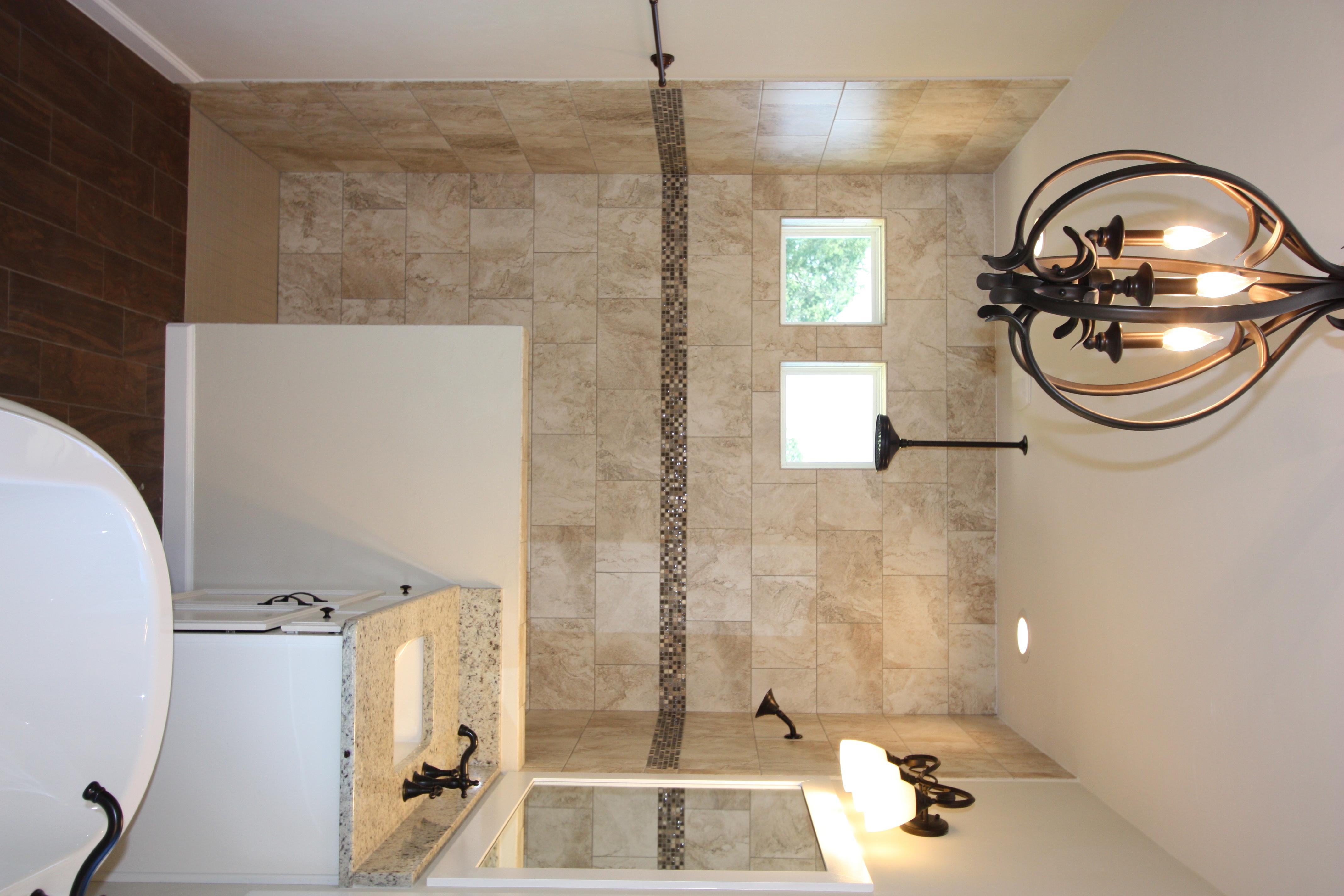 Comfort Room Bath