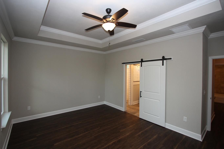 9293 Master Bedroom
