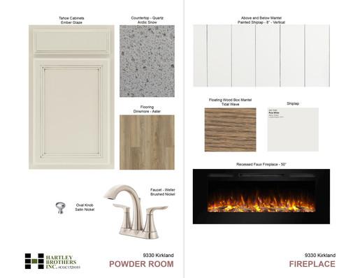 6- 9330 Powder Room and Fireplace.jpg