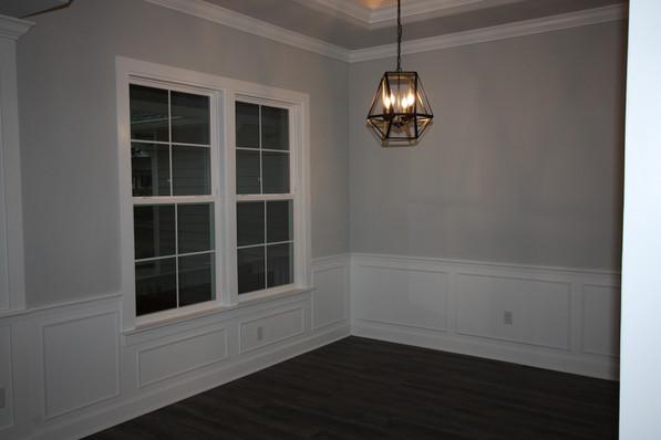 9283 (03) Dining Room.JPG
