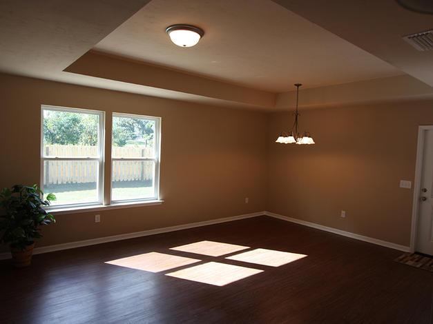 1057 Living Room