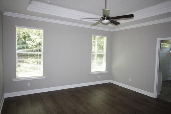 9299 (13) Master Bedroom.JPG