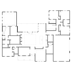 9250 Floorplan.jpg
