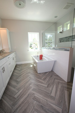 9260 (16) Master Bathroom Flooring.JPG