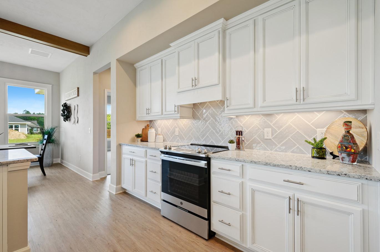 9309 Kitchen