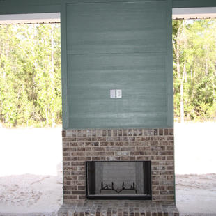 9310 (15) Porch Fireplace.JPG