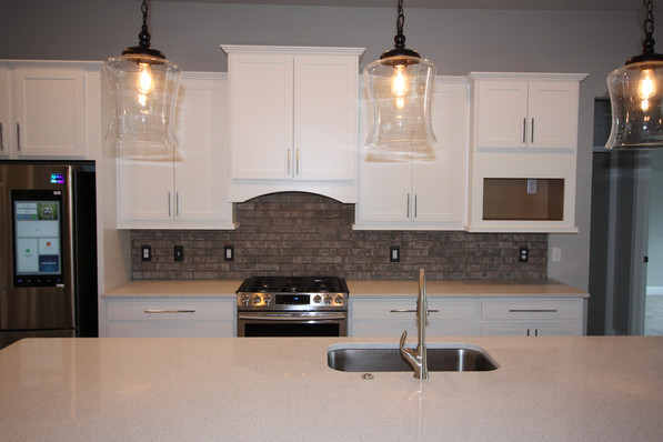9289 (03) Kitchen.JPG
