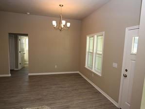 1029 Dining Room