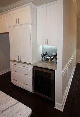 9260 (07) Kitchen Wine Fridge.JPG