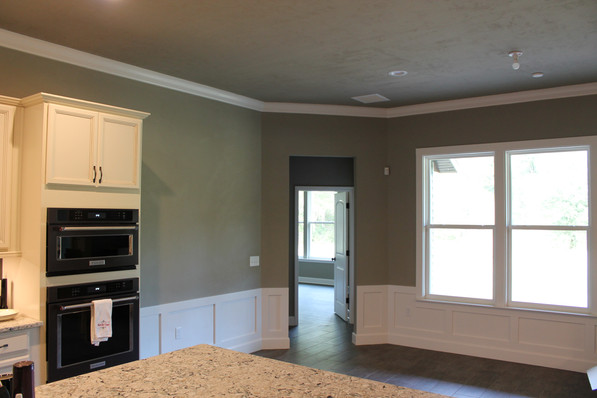 9284 (07) Kitchen.JPG