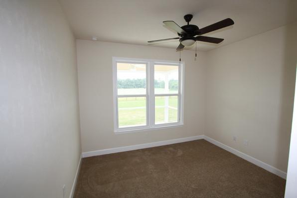9250 (26) Bedroom 3.JPG