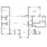 Web-Floorplan-Thompson.png