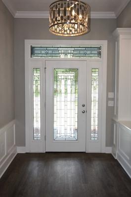 9299 (02) Foyer.jpg