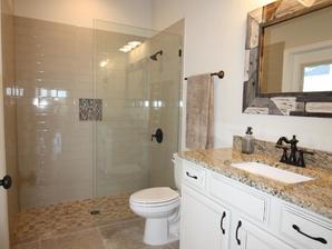 9263 Bathroom Two