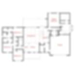 Web-Floorplan-Newport.png