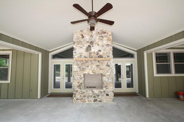9247 (00) Back Porch Fireplace.JPG