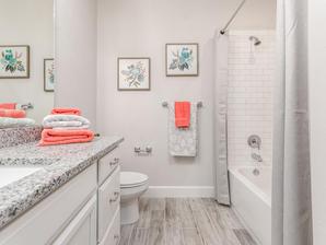 9315 Bathroom