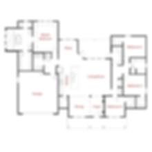 Web-Floorplan-WH6.png