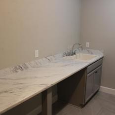 9287 (26) Laundry Room.JPG