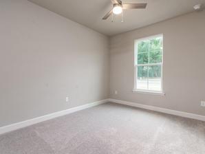 9318 Bedroom 2