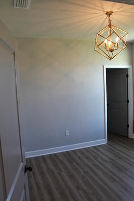 9287 (29) Bedroom 3.JPG