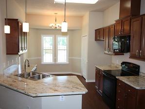 1031 Kitchen