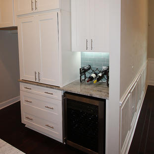 9260 (07) Kitchen Wine Fridge.JPG