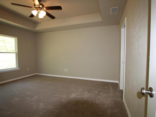 9270  Master Bedroom