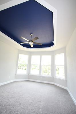 9289 Master Bedroom