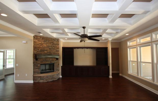 9251 (08) Living Room.JPG